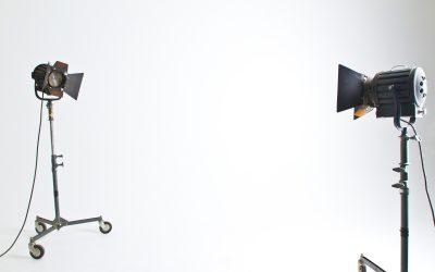 3 conseils pour éclairer une vidéo avec son téléphone