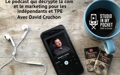 Parlons Com'_avec David Cruchon