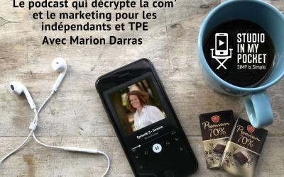 Parlons Com'-le copywriting-Marion Darras